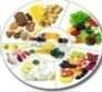 - Top Lebensmittel für Sportler