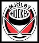Mjölby Hokey