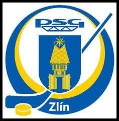 PSG Zlin