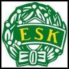 Enköpings SK HK